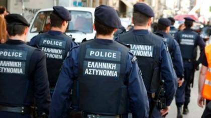 Cutremur în toiul nopții. 25 de oameni au murit după o acțiune în forță a poliției. VIDEO