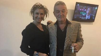 Gigi Becali e mort! Dezvăluire-șoc confirmată de Anamaria Prodan. Alertă în România