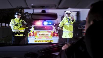 Amenzi rutiere în 2021. Amenda poate fi evitată în anumite cazuri. Legea este clară