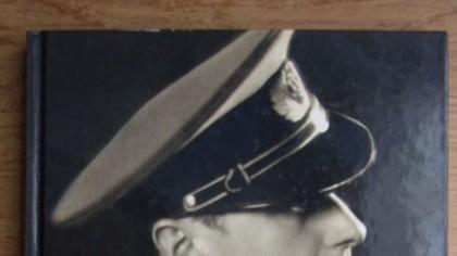 Istoria secretă. Tatăl lui Adrian Năstase a fost decorat de Regele Mihai