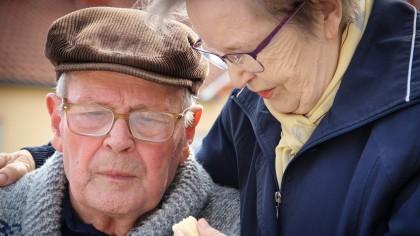 Pensie mărită în România? Ultima şansă pentru milioane de pensionari. Indiciu, 333