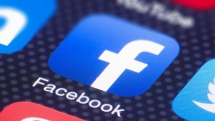 BOMBĂ! DISPARE FACEBOOK. Mișcarea pregătită în secret de Zuckerberg
