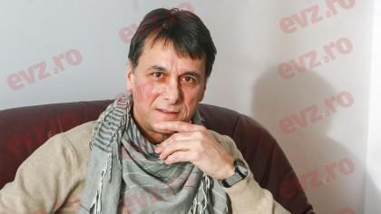 De ce a murit Bogdan Stanoevici. Mirel Curea face lumină despre cauza decesului