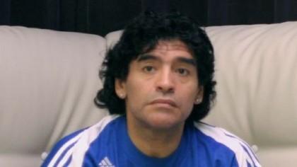 Breaking News. A fost ucis Maradona?! Acuzațiile care fac înconjurul Planetei