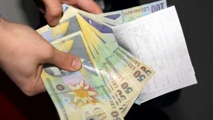 Anunț crunt despre pensii! Iohannis a dat cea mai proastă veste. Probleme mari cu banii românilor