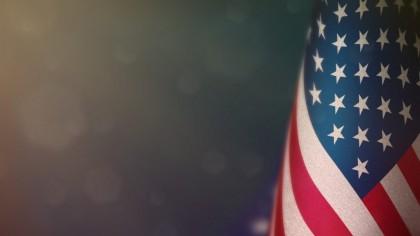 Toată America e în stare de ȘOC: SUA se îndreaptă cu pași repezi spre calamitate