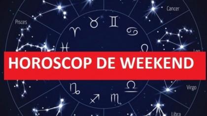Horoscop 6 martie. Suferință majoră pentru o zodie în weekend: Atenţie la discuţiile aprinse cu cineva