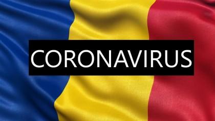 Această sărbătoare va fi interzisă! Autoritățile din România tocmai au decis
