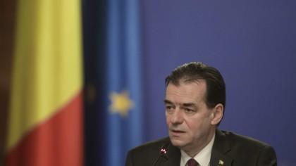 Orban taie-n carne vie! Premierul anunță concedieri pe bandă rulantă. Pe cine va da afară