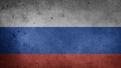 Rusia produce o undă de ȘOC la nivel mondial! Anunțul Moscovei înainte de investirea lui Biden