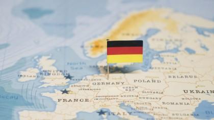 TOATĂ GERMANIA e în stare de șoc: Nimeni nu ar fi crezut așa ceva vreodată: SE VOR FRECA la ochi în curând