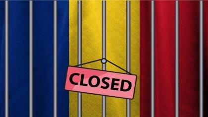 Molima care a lovit România. Face deja prăpăd. Autoritățile au închis traseele