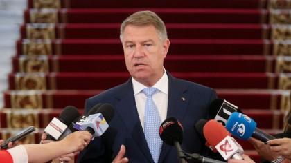 Klaus Iohannis, ANUNȚ CUMPLIT pentru toată România: Trebuie să ne pregătim