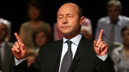 Traian Băsescu aruncă BOMBA zilei! Gabriela Firea ar putea ajunge la DNA