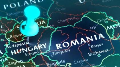 Alertă la granița cu Ungaria! Situația s-a complicat rapid la ieșirea din țară