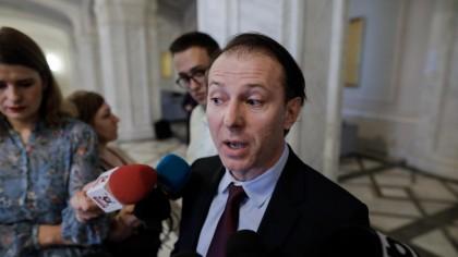 Florin Cîțu, lovitură pentru 5 milioane de români! Anunțul zilei privind majorarea pensiilor cu 40%