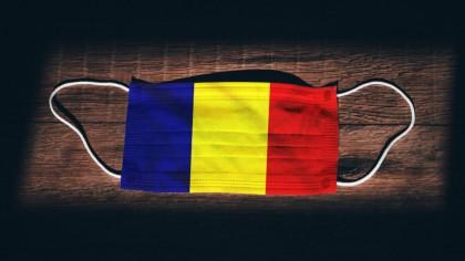 PROFEȚIA CUMPLITĂ a unui medic din România: