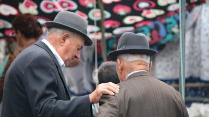 Legea pensiilor, transformare radicală: Cei mai loviți vor fi cei cu pensii mici