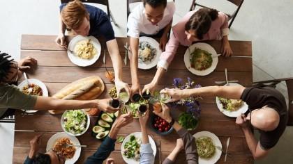Alimentul miraculos care trebuie mâncat în fiecare zi primăvara: Face pur si simplu minuni
