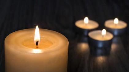 Dan Negru e devastat: A murit o legendă a televiziunii. Doliu uriaş în România
