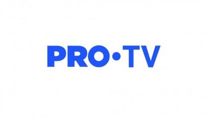 Cutremur în televiziune. O mare vedetă pleacă de la Pro Tv? La ce post rival ar merge