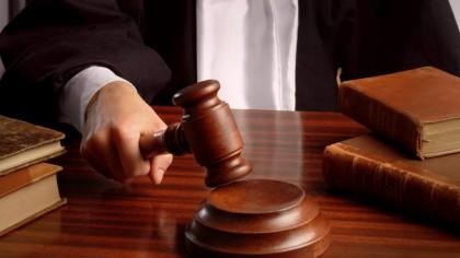 Răsturnare totală de situaţie! CCR acuză Parlamentul de o măsură ilegală în România: Fără nicio bază constituţională