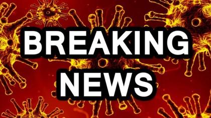 BREAKING NEWS: Focar cu noua tulpină britanică descoperit în București! Multe persoane infectate cu noul Covid-19. Semnal de alarmă de la Ministerul Sănătății