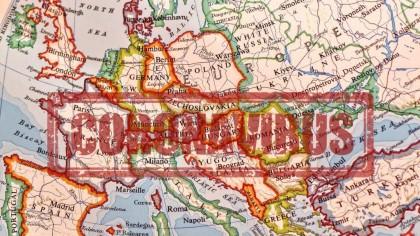 OMS cutremură Europa! Ce va fi după Crăciun? E cumplit