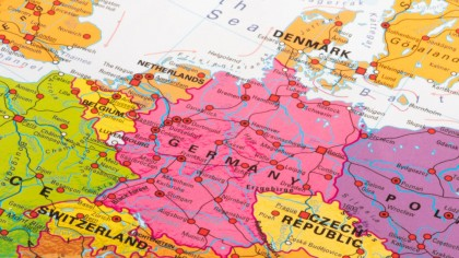 Germania dă semnalul în Europa! Undă de șoc pe tot continentul. România, direct vizată