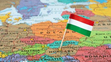Ungaria, condamnată la CEDO. Lovitură grea pentru unguri. Ce au încălcat