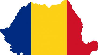 Se schimbă harta României? Ce au decis judecătorii