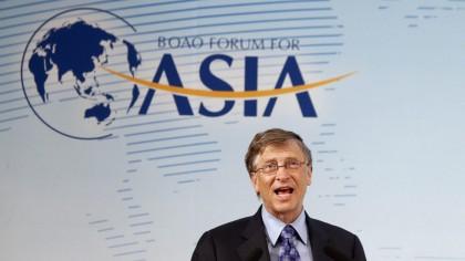Secretul uriaș al lui Bill Gates. S-a aflat totul după divorț! Nu știa nimeni