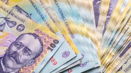 Salariile secrete din România. Decizia prin care veniturile acestor români au devenit informații clasificate