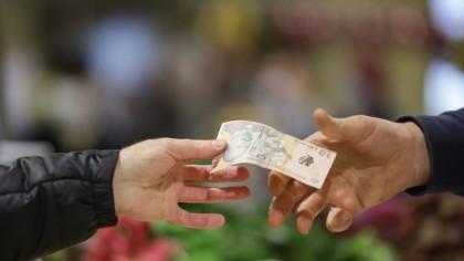 Anunțul zilei depre pensii! La ce vârstă vor ieși românii la pensie? Schimbări radicale din 2023