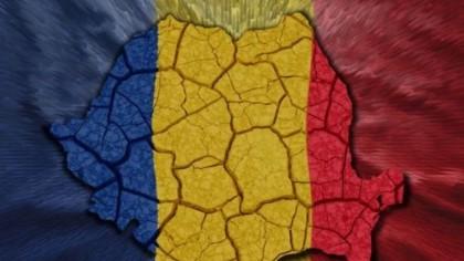 România a devenit spaima unei mari puteri mondiale: Are acum o cupolă defensivă!
