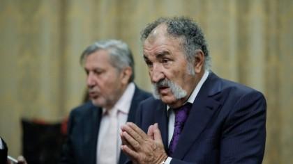 Ion Țiriac aruncă BOMBA: Dau 30 de milioane de euro!