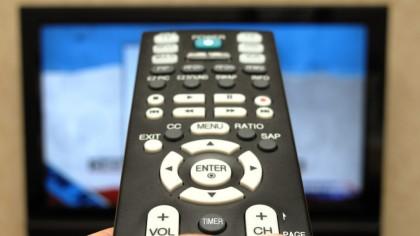 Bombă totală în televiziune! Este demisia momentului. Renunță la emisiune după 12 ani