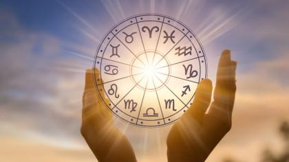Horoscop 7 mai. Care e cea mai sinceră zodie? Ai mare grijă ce spui! Poți să cazi în capcană