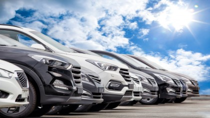 Aceste mașini încep să fie interzise. Sunt orașe în care s-a luat deja decizia:
