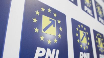 Cutremur total în PNL. Informația care dinamitează scena politică