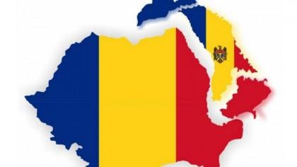Alertă la granița cu România! Situația se complică. Dezastru total din cauza COVID-19