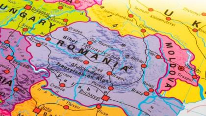 Se schimbă harta României? Anunţul momentului pentru toţi românii. E singura soluţie