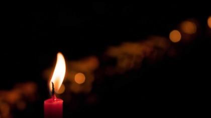 Doliu în România. Un fost ministru și actor supercunoscut a murit de COVID după o lungă suferință în spital