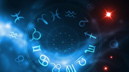 Horoscop 24 ianuarie, duminică. Cea mai depresivă zi a anului pentru zodii: O problemă veche revine în actualitate