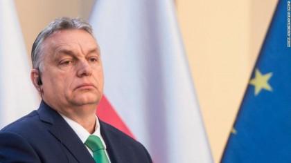 A început războiul între unguri. Guvernul lui Viktor Orban, atacat direct din România. La mijloc e Transilvania