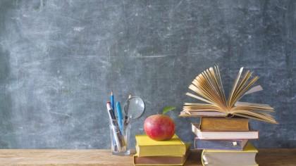 Când se redeschid școlile? Omul lui Klaus Iohannis a dat semnalul. Toți elevii și părinții trebuie să știe