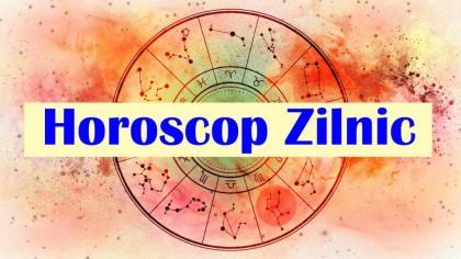 Horoscop 25 ianuarie, luni! O zodie începe săptămâna cu stângul: Ai de rezolvat o problemă