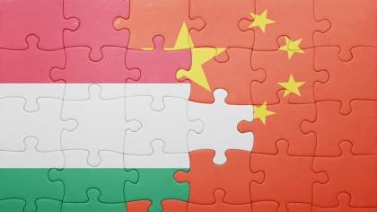 Ungaria dinamitează toată Europa! Abia acum s-a aflat ce fac, de fapt, vecinii României