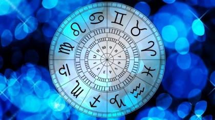Horoscop 13 ianuarie. O zodie este hipnotizată de vești proaste și scenarii catastrofice