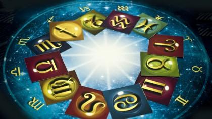 Horoscop joi, 28 octombrie. O zodie are o zi de coșmar: Evită intervenţiile bruşte şi deciziile pripite